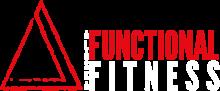 Alaska Functional Fitness